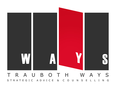 trauboth ways 400x300